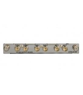 Ikegami iHTR-B152A - iHTR HD-SDI 4OUT Board