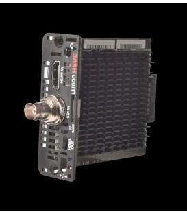 LiveU LU-VIC-HEVC - HEVC Video Card Upgrade for LU600