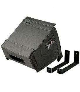 Ikegami MH-904 - Collapsible Hood