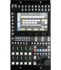 Ikegami MCP-300 - Master Control Panel