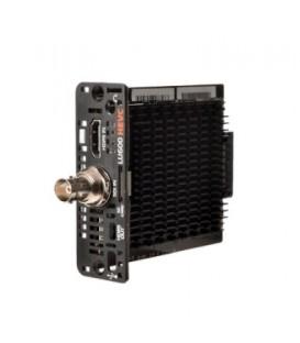 LiveU LU-VIC-HEVC-HD - HEVC-HD Video Card Upgrade for LU600