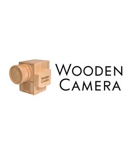 Wooden Camera 255900 - Zip Focus (19mm/15mm Studio Rod Clamp Only)