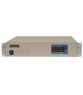Ikegami BSW-970 - 6 way Diversity Wireless Base Station