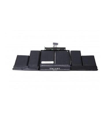 "LMP 17192 - Battery MacBook Pro 15"" Retina"