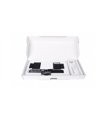 "LMP 17443 - Battery MacBook Pro 13"" Retina"