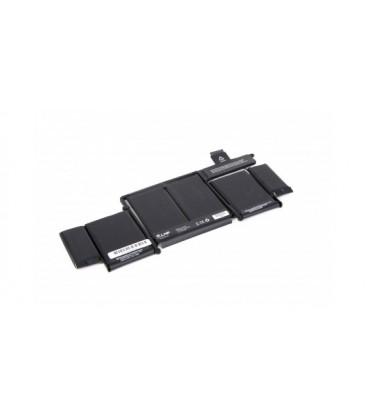 "LMP 17444 - Battery MacBook Pro 13"" Retina"
