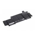 "LMP 17445 - Battery MacBook Pro 13"" Retina"
