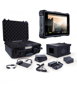 Atomos ATOMNJAINACCKT - Ninja  Inferno with Accessory Kit