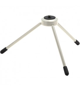 Zoom TPS-3 - Universal Tripod Stand