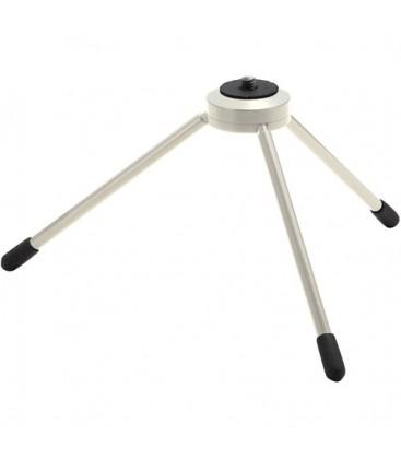 Zoom TPS-3 - Universal Tripod Stand