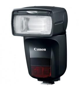 Canon 1957C003 - Speedlite-470 EX-AI