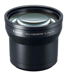 Canon 2493C001 - TL-U58 Telekonverter 1.5x