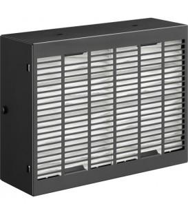 Panasonic ET-EMFU330 - Replacement Long-Life Filter Unit