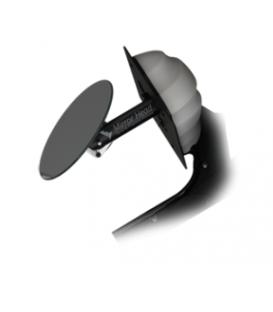 Panasonic ET-MH14 - Mirror Head for DZ21K(2)
