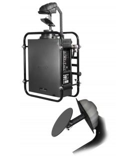 Panasonic ET-MH15 - Mirror Head for DZ13K