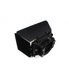 Lanparte UMB-Pro - Universal matte box