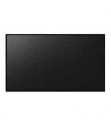 "Panasonic TH-42SF1HW - 42"" LCD Full-HD Display"
