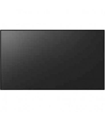 "Panasonic TH-49SF1HW - 49"" LCD Display IPS-LED"
