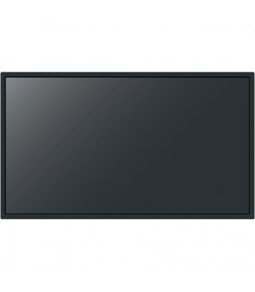 "Panasonic TH-75BQE1W - 75"" UHD Direct-LED LCD Touchscreen Display"