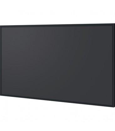 "Panasonic TH-80SF2HW - 80"" Full-HD LCD-Display, Black"
