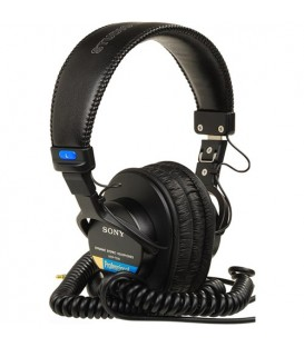 Sony MDR-7506/1 - Stereo headphone