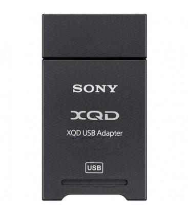 Sony QDASB1 - XQD USB Card Adapter