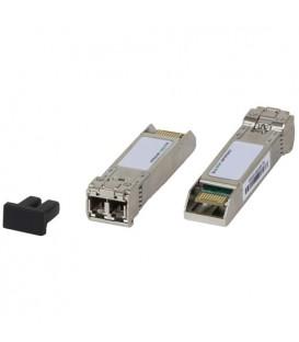MuxLab 500970-MM - Multimode SFP Module, 850m