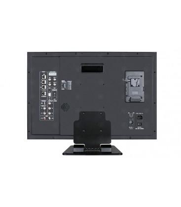 JVC DT-G27E - LCD Monitor with 3G HD-SDI/HDMI Input