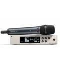 Sennheiser EW100-G4-945-S-B - Wireless Handheld Microphone System