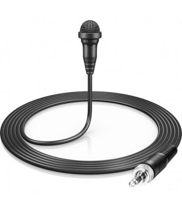 Sennheiser EW100-ENG G4-B - Wireless Microphone Combo System