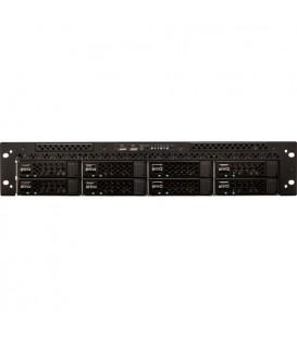 SNS SN8BASESD-8x6TB-16A - EVO 8 Bay Base SD 8x6TB
