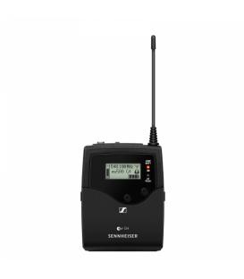 Sennheiser SK500-G4-BW - Wireless Bodypack Transmitter