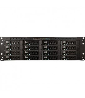 SNS 16EXP-4x10TB-16A - EVO Expansion Chassis 4x10TB - Price on demand