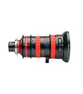 Angenieux Optimo DP 30-80