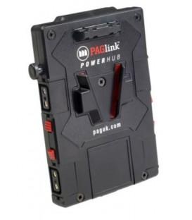 PAG 9709 - PowerHub for V-mount System