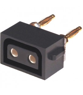 PAG 9709D - D-Tap Connector for PowerHub 9709