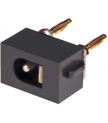 PAG 9709P - 2.1mm (PP90) Connector for PowerHub 9709