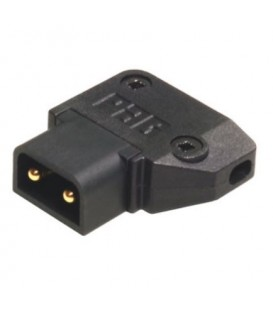 PAGlink 9671 - Configurable D-Tap Connector