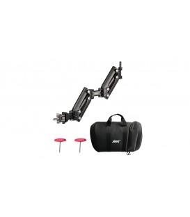 Arri K0.0012285 - artemis Spring Arm Carbon 19 Kg Pro Set