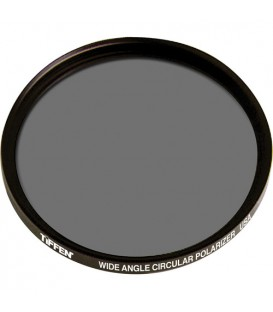 Tiffen 72WIDCP - 72MM WIDE ANGLE CIRC POLARIZER