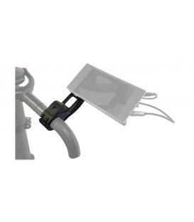 Arri K2.0010287 - TRINITY Joystick / Monitor Mount