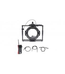 Arri K0.0013398 - Maxima MX30 QL / Gold Mount / Pro Set