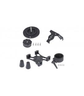 Arri K0.0012302 - MAXIMA Mounting Pro Set
