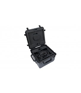 Arri K2.0010529 - Hard Case / Maxima MX30