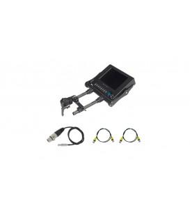 Arri K0.0012250 - 6''  Super Bright Monitor Pro Set