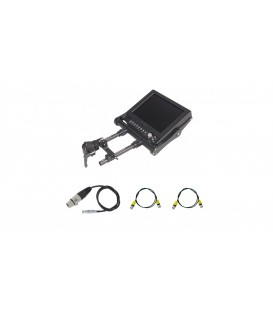 Arri K0.0012254 - 8'' Super Bright Monitor Pro Set