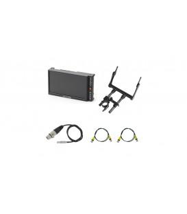 Arri K0.0012253 - 7'' Rainbow Monitor Pro Set