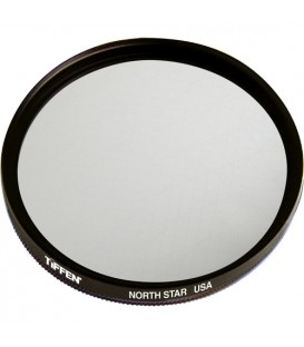Tiffen 77NSTR - 77MM NORTH STAR FILTER