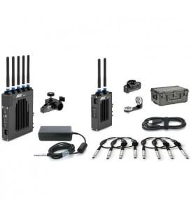 Arri KK.0015115 - Dual Wireless Video Receiver WVR-1 Set