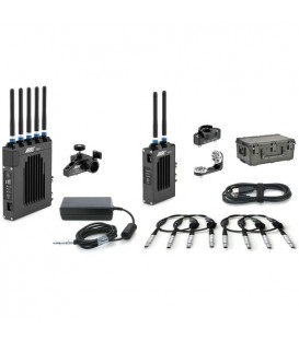 Arri KK.0015011 - Complete Wireless Video Set